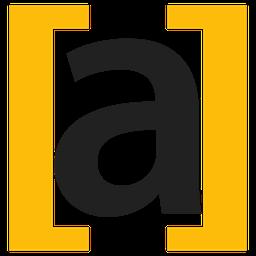 Arctime Alpha世界一流字幕软件