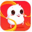 糖豆广场舞手机版6.3.8 安卓版