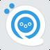 派派同城交友聊天appv4.5.3安卓版