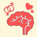 SexBrain游戏完整版v1.1.1