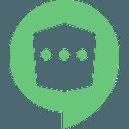 安司密信 app