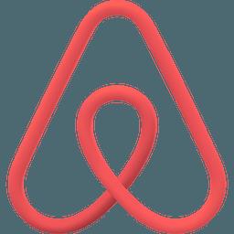 Airbnb 全球民宿预订iphone版