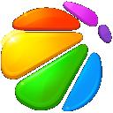360手�C助手��X版 for AndroidV3.0.0.1121 官方正式版