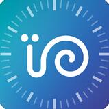 蜗牛睡眠梦话检测app