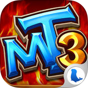 我叫MT3激活码1.10.1官方最新版
