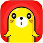 吴尊棒直播app