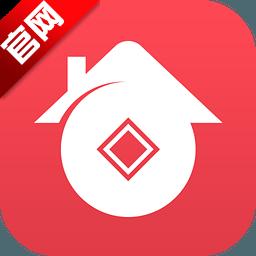 51公积金管家app7.6.3.1113安卓版