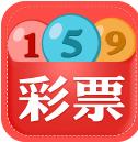 159欧洲杯彩票app3.4安卓手机版