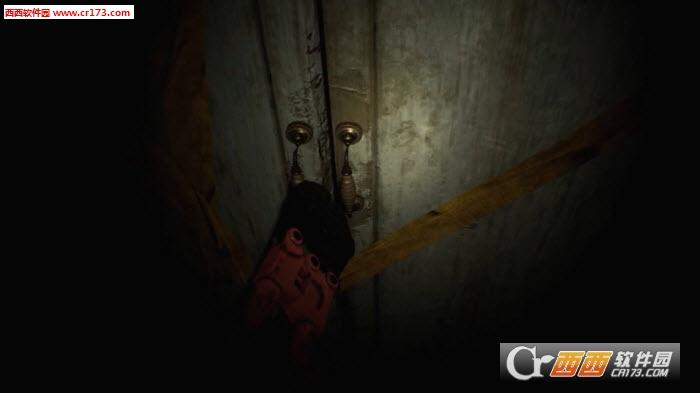 生化危机7:黄昏twilight demo版 中文汉化版