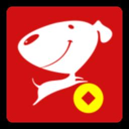 京东金融网页版