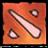 Dota2游久超级助手老版本V5.2.8.3官方完整版