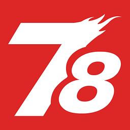78商机网手机版4.2.6官方安卓版
