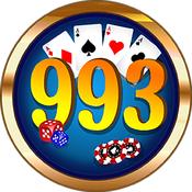 IOS993棋牌游戏官方正版V2.0.1