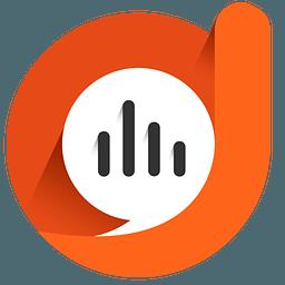 阿基米德FM2.2.8 安卓版