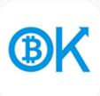 比特币现货交易app
