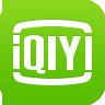 爱奇艺手机版v10.1.0 安卓版