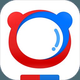 百度浏览器V7.19.13.0 官方安卓版