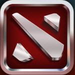 dota2小黑屋自动解除辅助工具v1.0 最新版
