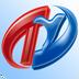 特运通手机版v3.0.2.1安卓版