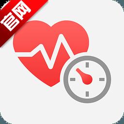 体检宝-手机测血压视力心率3.6.9 官方安卓版