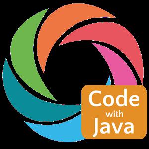 Learn Java APP【Java教程软件】
