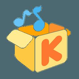 酷我音乐盒v9.3.6官方版