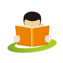 天翼阅读(免费连载小说阅读)