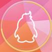 腾讯充值拦截助手v5.0.1最新免费版