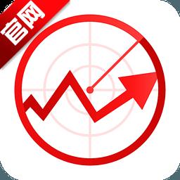 股票雷达app31.12 官方安卓版