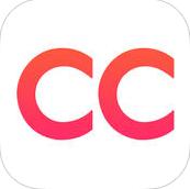 CC直播电脑版