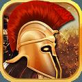 帝王世纪百度版4.7.2.0 最新版