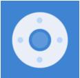 夏普声宝app5.2.4安卓版