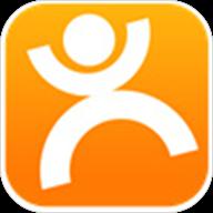 大众点评 AndroidV9.1.6 官网安卓版