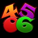 4056棋牌游戏