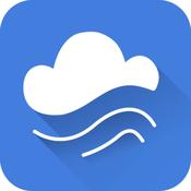 蔚蓝地图3 IOS版