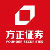 小方泉友通软件5.5.1.27 官方版