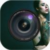 纹身照相馆app