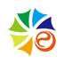 2016守护生命安全知识网络大赛APP官方最新版