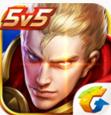 王者荣耀美化大师v1.0最新安卓版