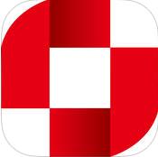 万和财易通大智慧版app