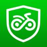 360骑卫士app