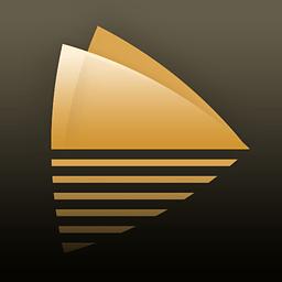 千帆直播(美女直播)app5.9.9 官方安卓版