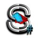 SuperSU权限管理appv2.82.1安卓版