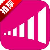 和生活app(北京高考分数查询)4.4.6安卓版