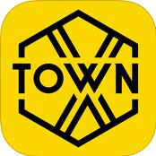 TOWN社交appv1.12.13苹果版