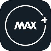守望先锋数据统计max+软件