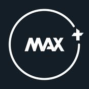 Dota2 max+appv4.0.6 官方安卓版