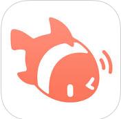 小鱼在家乐视版app