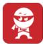 王者荣耀代练接单神器APPv1.0.0安卓版