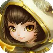 大圣西游传2.0体验服ios版1.0.5官方版